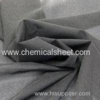 Cheap Fusible interlining for shoes making wholesale