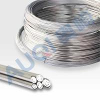 Cheap K Type Thermocouple Cable wholesale
