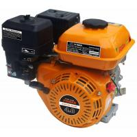Cheap Engines 4.0HP Engine wholesale