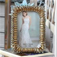 Cheap Handmade photo frame wholesale