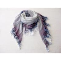 Cheap Tie-dye Scarf Product:BLY-HP1401002 wholesale