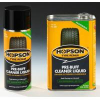 Buy cheap Pre-Buff Cleaner from wholesalers