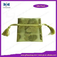 Cheap -pretty organza bag, high quality bag, colored bag, china supplier bag, hot sale bag wholesale