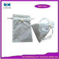 Cheap -white organza bag, wholesale bag, customized bag, cheap bag, factory sale bag wholesale