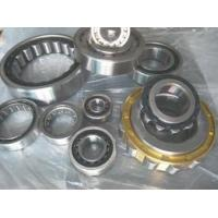 Cheap Cylindrical Roller Bearings wholesale