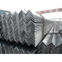 Cheap angle steels wholesale