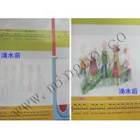 Cheap Soaking discoloration ink wholesale