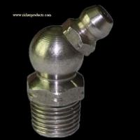 Cheap stainless steel grease fitting wholesale