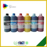 Art paper ink for Epson R230/270/290