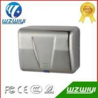 Cheap Iron commercial hand dryers F-883 wholesale