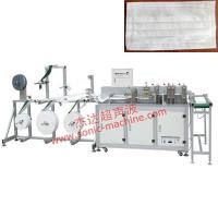 Cheap Mask blank making machine(JD-1208) wholesale