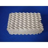 Ceramic Structered Packing