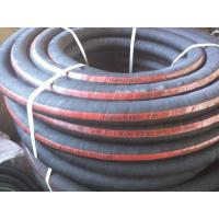Cheap MATERIAL HANDLING HOSE Product: Tank Truck Hose wholesale