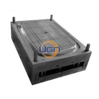 Cheap Plastic table mould wholesale