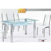 China buy glass dining table from china on sale