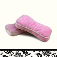 Cheap Mouse wrist pillow wholesale