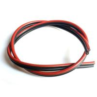 Cheap PV1-F 1*2.5MM2 SOLAR CABLE wholesale