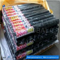 Cheap Ground Cover Fabric wholesale