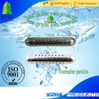 Cheap Tourmaline health care water stick wholesale