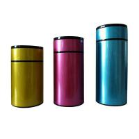 LUNCH BOX Product KD-925