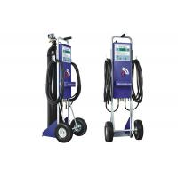 Cheap Mobile Nitrogen Inflation System for Filling of Tyres wholesale