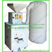 Cheap Rice Machinery LM-3G new design rice mill rubber roller wholesale