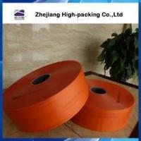 Cheap High strength laminated film explosive packing film wholesale