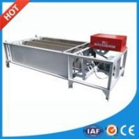 Cheap professional export made in China bamboo toothpick machine by single set or whole line wholesale
