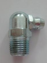 Quality Grease Nipple & Grease Fitting high pressure grease fitting for sale
