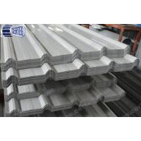 Cheap YX25-210-840 Galvalume Roof Sheet wholesale
