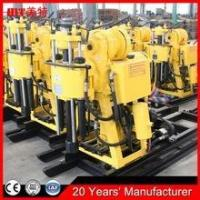 Cheap Best quality hot selling angle drill machine wholesale