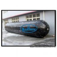 Cheap Ship Launching Rubber Airbag wholesale