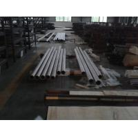 Cheap High Temperature Ferrous Alloy wholesale