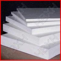 Cheap PVC foam sheet/ board wholesale