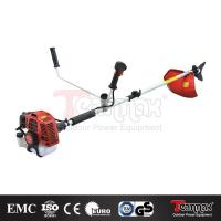 Cheap Hot Sell 2-Stroke 43cc brush cutter Grass Cutting Machine for Sale wholesale