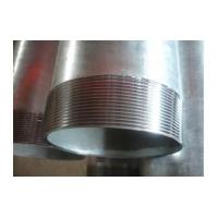 Cheap Galvanized Threaded Steel Pipe wholesale