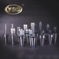 Cheap CNC Machine Parts For Milling Cutter Tool Holder For Driver wholesale
