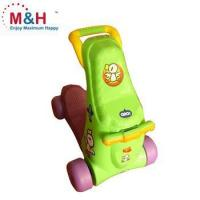 Cheap Baby Scooter Ride On Car 2 IN 1 Kids Scooter Baby Gift kid toys gift wholesale