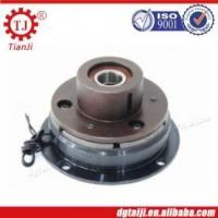 Cheap TJ-A2 Electromgnetic clutch with bearing guide wholesale
