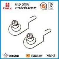 Cheap Compression Spring 06 wholesale