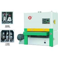Cheap Sanding machine wholesale