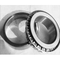 Cheap 370936X3 33122E LY-3022 Double row tapered roller bearings wholesale