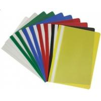 Cheap Foam PP Report file for sale