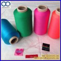 Cheap Twisted Label yarn wholesale