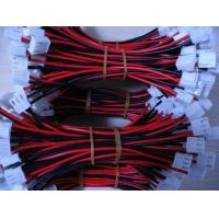 Cheap Electrical Terminal Wire Harness wholesale