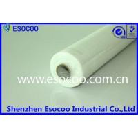 Cheap SMT stencil wipe roll SMT stencil cleaning rolls for YAMAHA wholesale
