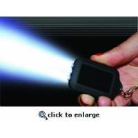 Cheap Tie Downs & Car Geared Up Lighted Keychain wholesale
