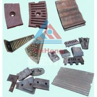Cheap Cr 24 Lining plate wholesale