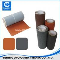Cheap Self Adhesive Butyl Rubber Sealant Tape wholesale