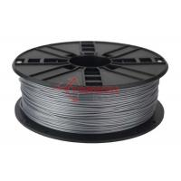 Cheap 1.75mm PLA Filament Silver Model:TW-PLA175SI wholesale